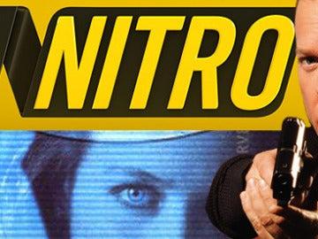 Nitro Estreno