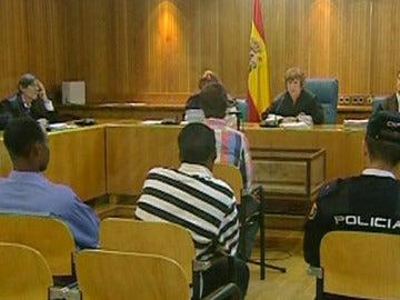 Última sesión del juicio por el secuestro del Alakrana