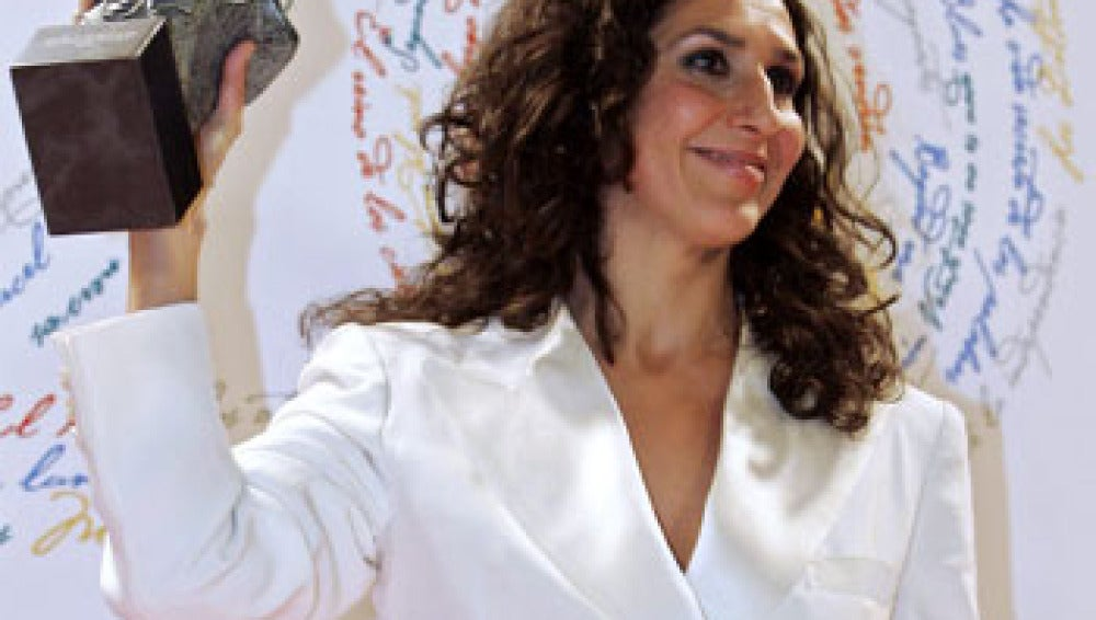 Elvira Mínguez