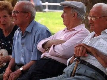 La Seguridad Social desmiente que 30.000 fallecidos reciban una pensión