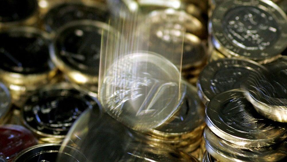 Los españoles creen que la economía mejorará en el próximo año