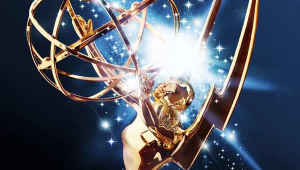 64ª Edición Premios Emmy