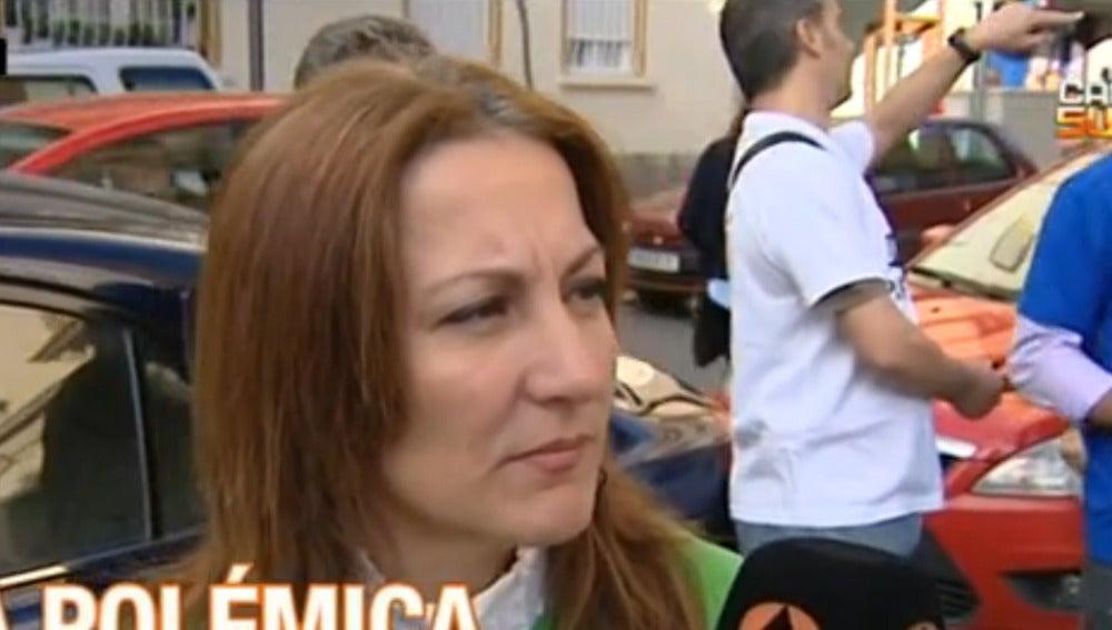Piden la liberación de Rubén
