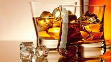 El PP niega que se plantee prohibir el consumo de alcohol a menores de 21 años