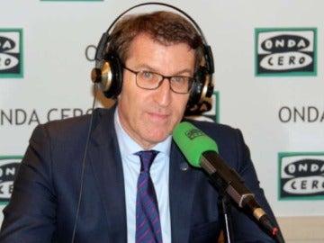"""Alberto Núñez Feijóo: """"Sánchez ha llevado al PSOE al suicidio colectivo"""""""
