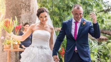 Casados a primera vista superdestacado