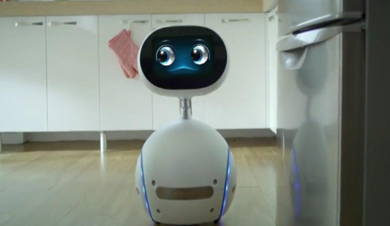 Los robots harán que un 12% de los empleos dejen de ser realizados por humanos en España