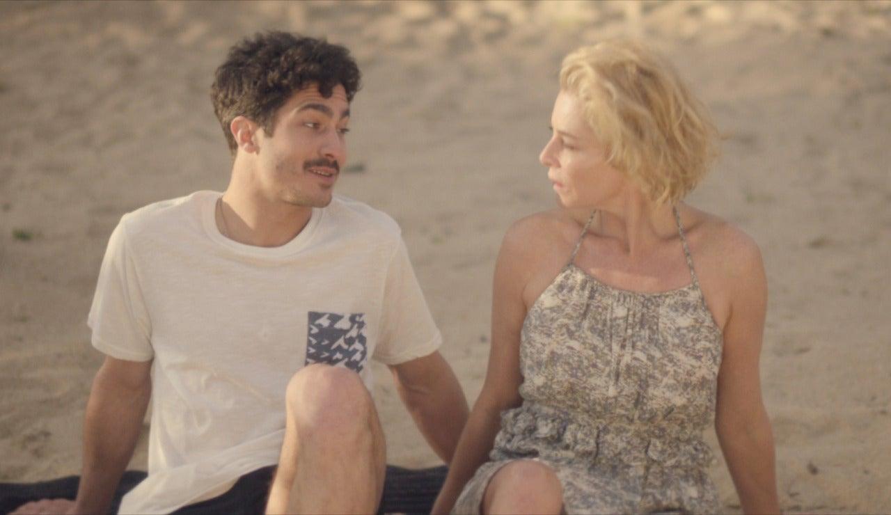 Carlos y Claudia