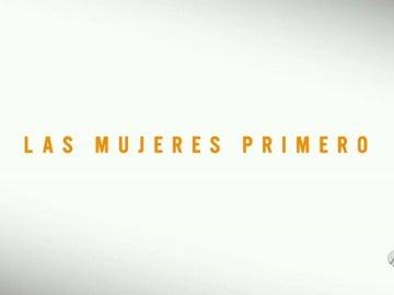 La campaña electoral arrancará en Antena 3 con un debate a cuatro entre mujeres