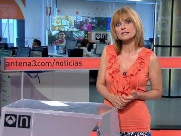España no vota cambio