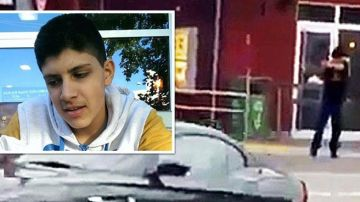 El tirador de Múnich se suicidó de un disparo en la cabeza frente a la policía