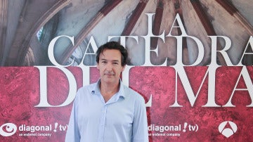 Ginés García Millán es Grau Puig