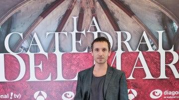 Pablo Derqui es Joan