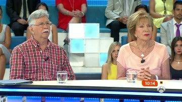 El Gobierno de Maduro no paga a los pensionistas que viven fuera de Venezuela