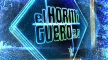 ¿Qué superestrella ganadora de un Óscar visitará 'El Hormiguero 3.0'?