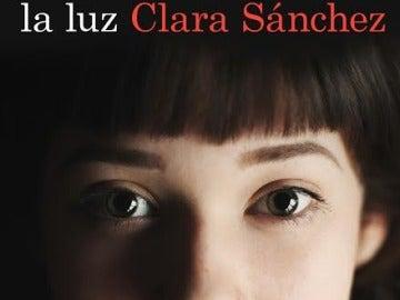 Llega la esperadísima novela de Clara Sánchez, una continuación de una de las novelas españolas más leídas.