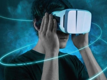 Simulador virtual