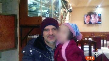 Sospechan que el crimen de la familia de Pioz se cometió fuera del domicilio