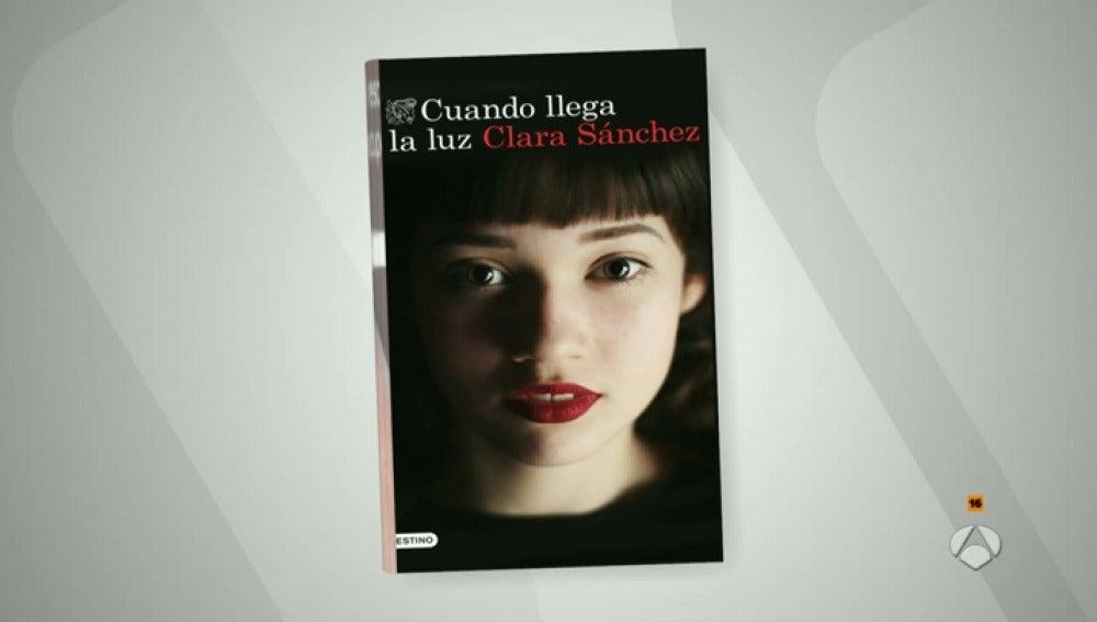 Frame 6.907288 de: books