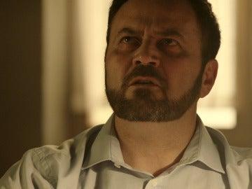 Francisco cuenta con un socio inesperado en sus oscuros negocios