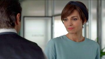 Ni el éxito ni el tiempo conseguirán que Ana olvide a Alberto