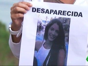 La copia de la tarjeta SIM de Diana Quer permite a los investigadores del caso interrogar a nuevos implicados