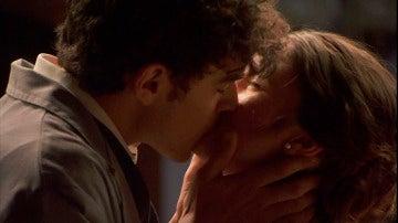 """""""No he dejado de quererte ni un solo segundo, Beatriz"""""""