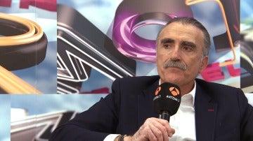 """Juan y Medio: """"La gente está deseando agradar"""""""