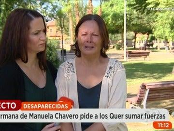 Frame 720.989415 de: MANUELACHAVERO