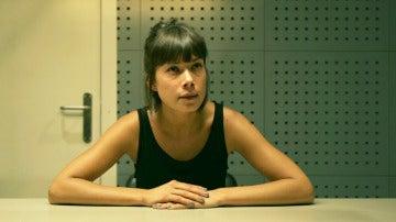 """Interrogatorio a Pilar: """"Podría denunciar a esa gitana de mierda por acoso"""""""