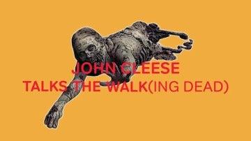 Ponte al día con el resumen más divertido de 'The Walking Dead'