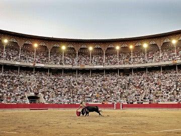 El Tribunal Constitucional levanta la prohibición de los festejos taurinos en Cataluña