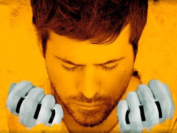 ¿Te gustaría ver a Pablo López en directo en 'El Hormiguero'?