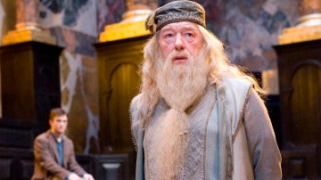 Escoger a un sustituto de Dumbledore no va a ser fácil