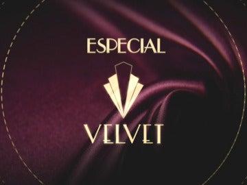 La banda de 'La ruleta de la suerte' versiona la canción de 'Velvet'