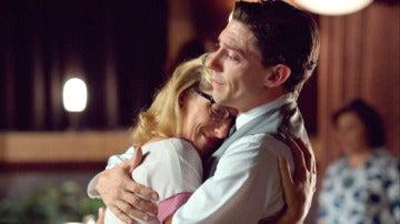 """Rita: """"Si pudimos una vez con él, lo vamos a superar"""""""