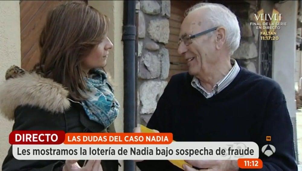 Frame 28.56 de: loteria_Nadia