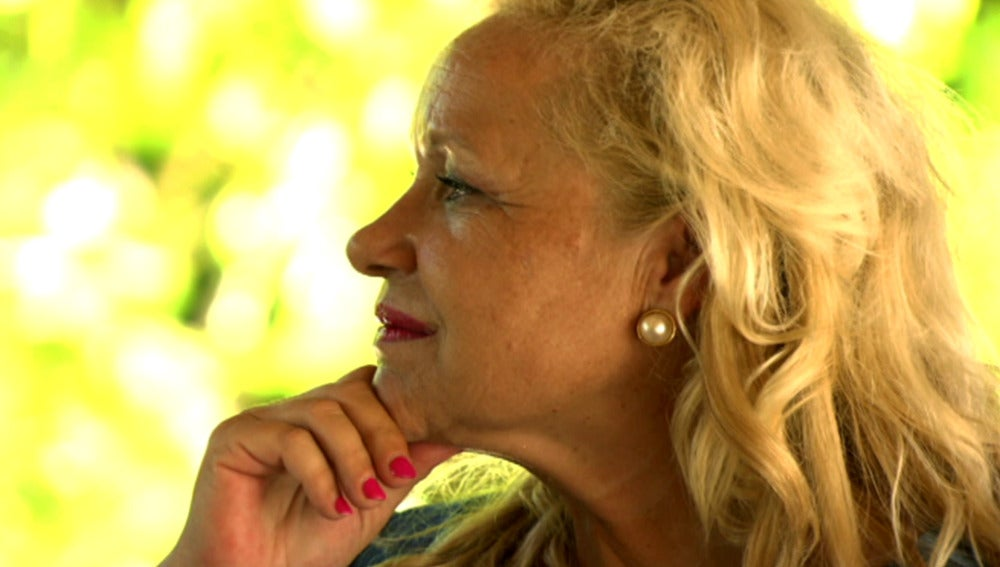 El próximo lunes, madre e hija enfrentadas en la nueva temporada de 'Casados a primera vista'