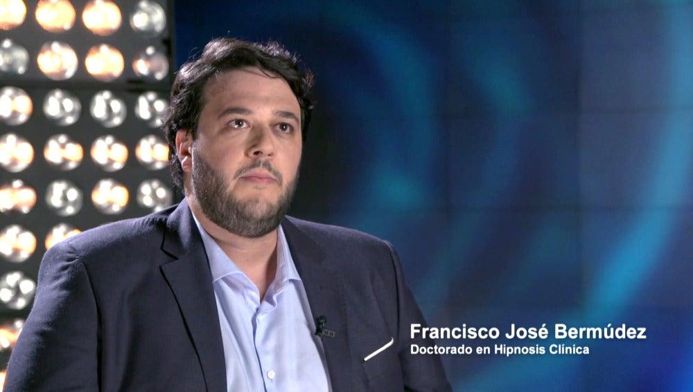 Si todavía no crees en la hipnosis, no te pierdas esta entrevista