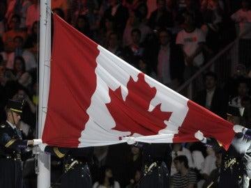 Canadá niega el visado de turista a una colombiana porque es viuda