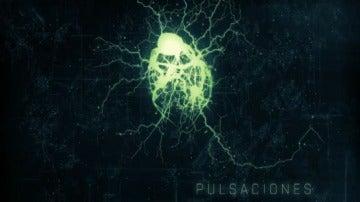 Pulsaciones