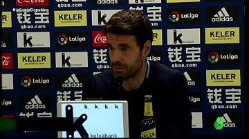 Frame 0.0 de: La Real Sociedad, indignada con el horario de la Copa del Rey