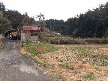 La localidad japonesa de Yusuhara