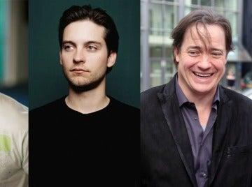 8 estrellas de Hollywood que están prácticamente desaparecidas