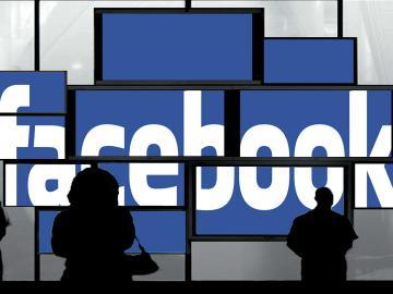Facebook activa 'Ayuda de la Comunidad'