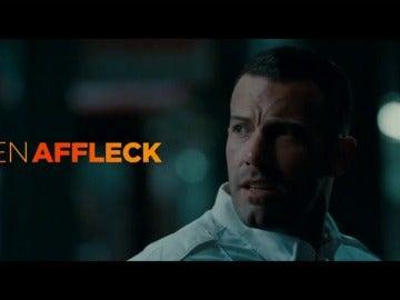 Frame 5.939178 de: Cine de acción en Antena 3 con la película 'The Town: Ciudad de ladrones'