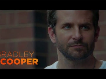 Frame 4.344789 de: Bradley Cooper cocina este domingo en estreno de El Peliculón con 'Una buena receta'