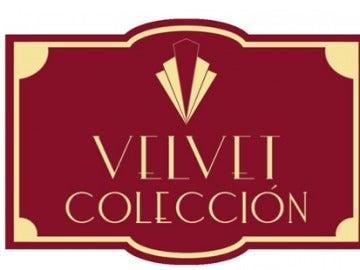 Velvet Colección