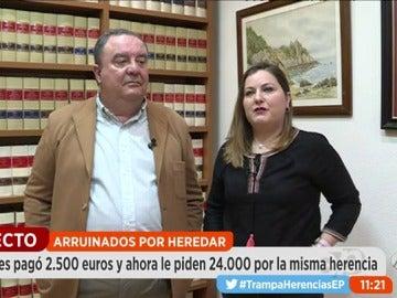 Frame 72.59 de: herencia_paga2veces