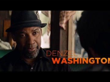 Frame 10.012736 de: Denzel Washington protagoniza '2Guns', estreno en El Peliculón